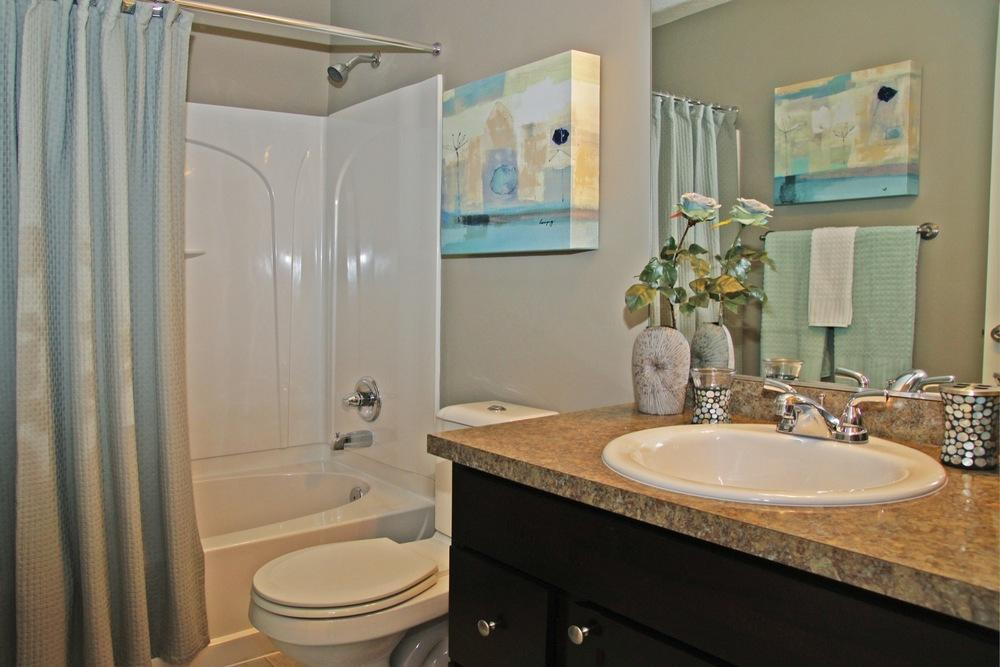 Bathroom Cabinets Grand Rapids Mi bathroom photo gallery | home builders in grand rapids mi